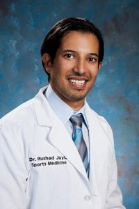 Spine Surgeon Tampa Florida | Less Invasive Options For Back Surgery
